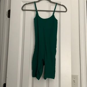 Urban outfitters one piece never worn
